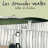 Interview de Delphine et Anaële Hermans et de Denis Chetville