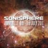 Festival Sonisphère à Amnéville