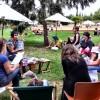 Lectures à Metz-Plage: les bons plans de Miss Média!