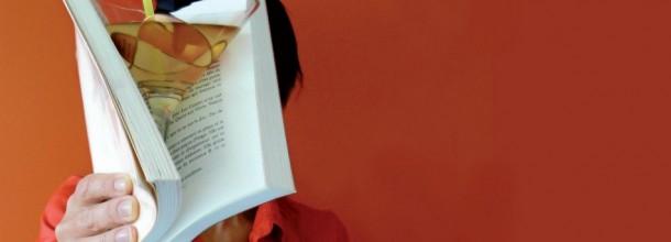 La pause des amoureux des livres
