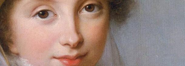 Marie-Néphis, une esclave géorgienne à Metz