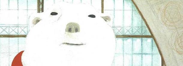 Les ours blancs ne viennent pas toujours du froid