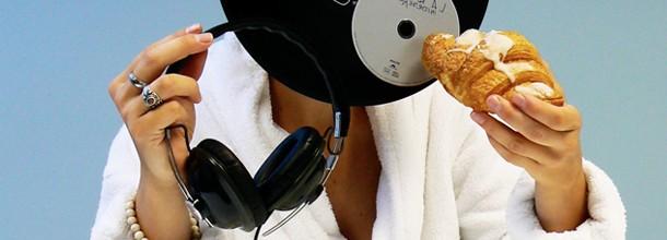 Musique et croissants : demandez le programme !
