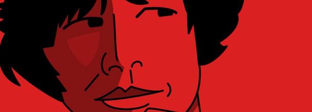 Il y a 50 ans, «La Seine était rouge»…
