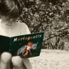Partagez vos lectures d'enfance