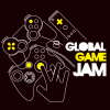 Global Game Jam ou les 48h des jeux vido inds