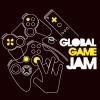 Global Game Jam ou les 48h des jeux vidéo indés