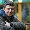 Évènement littéraire : Jean-Philippe Blondel à Metz
