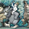 Adieu  Maurice SENDAK
