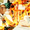 Ray Bradbury : science-fiction vraiment ?