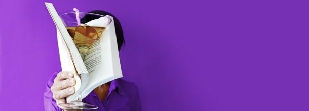 Apéro littéraire : les coups de coeur 2012