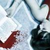 Du sang sur les livres …la suite
