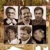 Festival d'auteurs