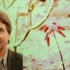 Jacques Fleurentin ou la synergie des plantes au service de l'homme
