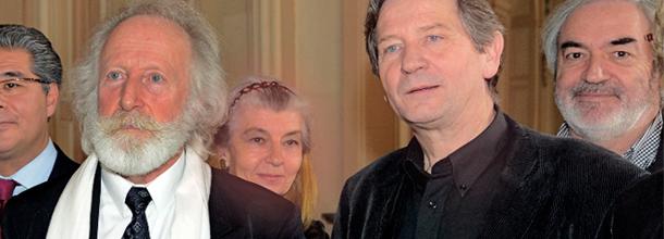 Prix Erckmann-Chatrian, le Goncourt lorrain