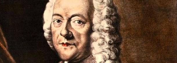 Georg Philipp Telemann (1681-1767) : un océan de musique
