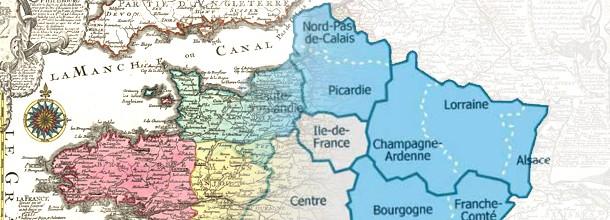 Metz capitale ou l'éternel retour ?
