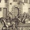 Le legs du baron de Salis et Metz au temps des Trois-Evêchés