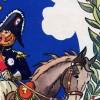 1815 : Quand la France perdait Sarrelouis et le maréchal Ney