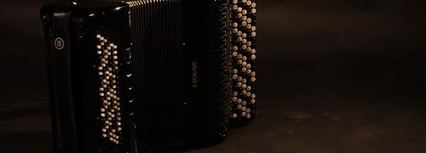 L'accordéon dans tous ses états