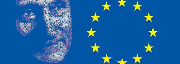 Robert Schuman, homme d'État lorrain et européen