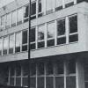La Médiathèque du Sablon fête ses 40 ans