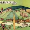 Sarre, 1956 : du combat idéologique au dialogue fécond