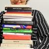 Rentrée littéraire : lus et approuvés