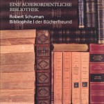 Schuman bibliophile - Coll. BM Metz
