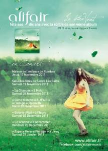 Alifair-Flyer-concert