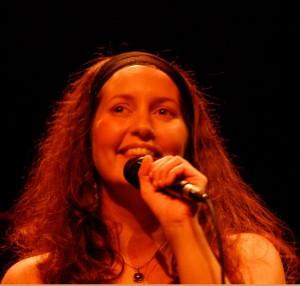 Mariette Hélou Quartet3