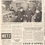 Republicain Lorrain_28-07-1961 – Coll. BM Metz