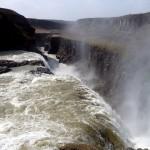 Islande 15