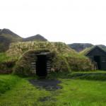Islande 5