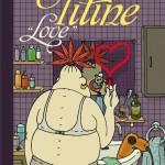 "Titine ""love"""