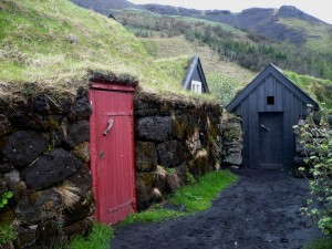 Islande 045