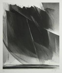 Oceano nox, de Christiane Vielle