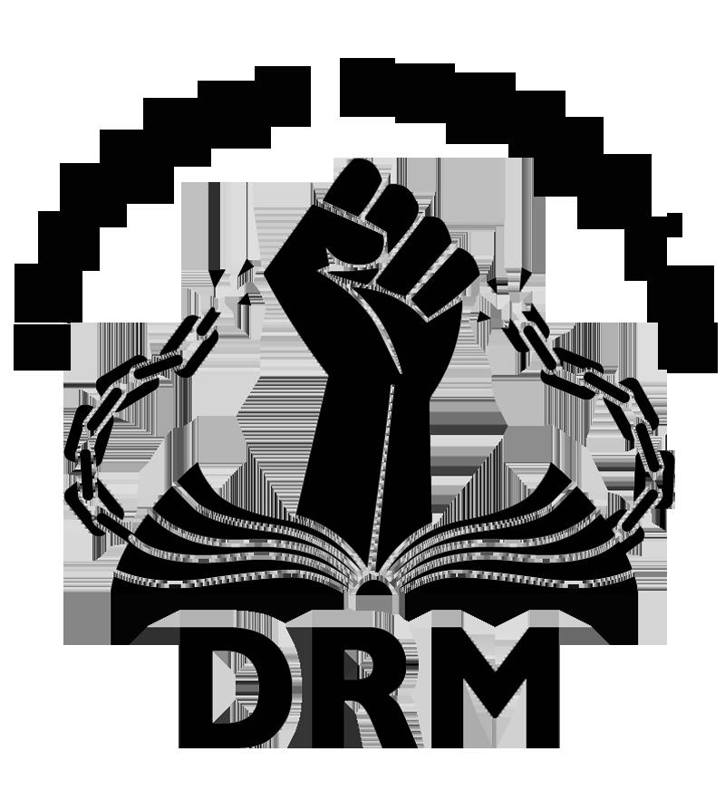 lecteurs_drm_black