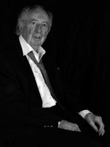 Claude Lefebvre