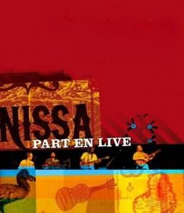 Nissa affiche