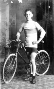 1910 Vagner Georges