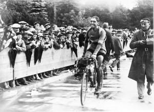 1930 charles pelissier