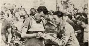 1948 Bobet