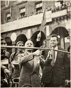 1950 Welles