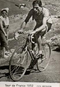 1952 Fausto Coppi