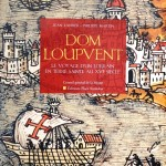 Dom Loupvent, ed. Stanilsas