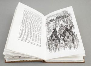 Oeuvres du Roi Stanislas (Res In-4 221)
