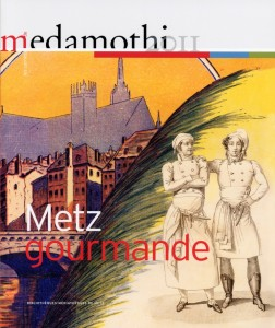 Copie de Medamothi_Metz_Gourmande_couverture