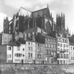 Photographie de Fritz Wiedemann, 1943.
