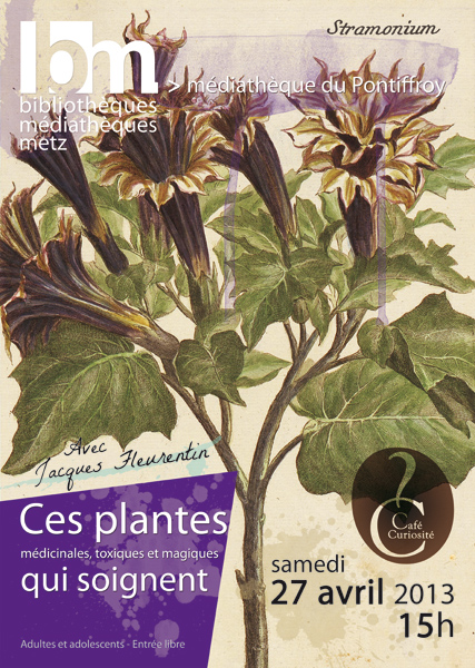 Cafe-Curiosité-Plantes-qui-soignent-WEB
